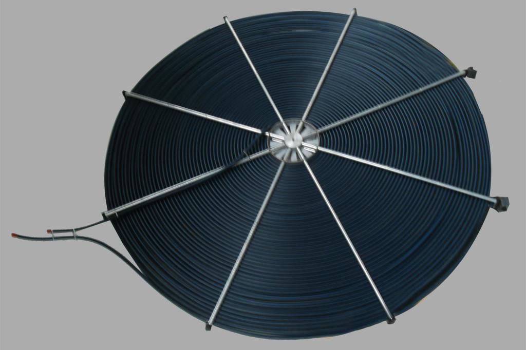 solarnikolektori2